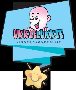 Kinderdagverblijf UkkieLukkie